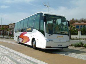 scionti_bus