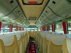 scionti_interno_bus