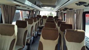 scionti_interno_bus_dx